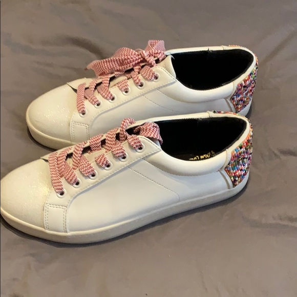 Sneakers Circus By Sam Edelman Womens